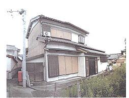【敷金礼金0円!】和歌山県東牟婁郡串本町伊串