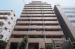New 〜ライオンズマンション錦糸町親水公園第2〜 三方角部屋