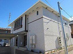 伏屋駅 6.8万円