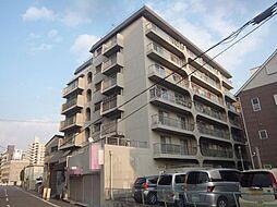 堺市堺区宿院町西4丁