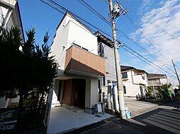 亀有駅 3,780万円