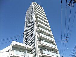 ドゥーエ国府台(Due Kounodai)[12階]の外観