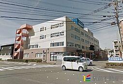 久留米大学前駅 3.5万円
