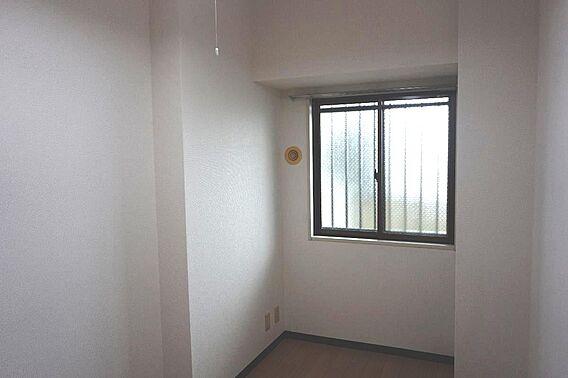 洋室が2部屋ご...