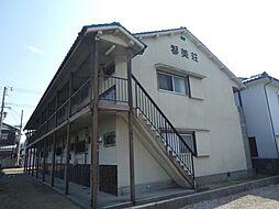 林崎松江海岸駅 4.0万円