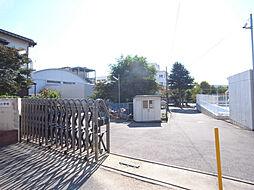 [一戸建] 兵庫県川西市西多田1丁目 の賃貸【/】の外観