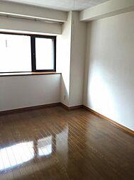 DIVINE片倉町[1階]の外観