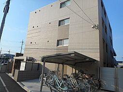 西武国分寺線 恋ヶ窪駅 徒歩6分の賃貸マンション
