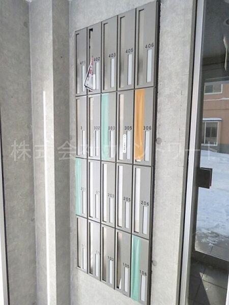 メゾンドールの詳細は、ウィンドワード円山店までご相談下さい