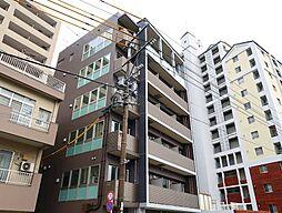 西浦上駅 5.9万円