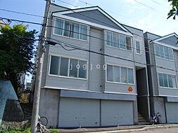 自衛隊前駅 1.7万円