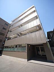 千林大宮駅 4.2万円