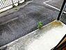 その他,2DK,面積40.48m2,賃料4.8万円,JR東海道本線 二宮駅 徒歩11分,JR東海道本線 大磯駅 4.8km,神奈川県中郡二宮町二宮