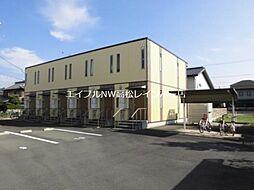 高松琴平電気鉄道長尾線 木太東口駅 徒歩15分