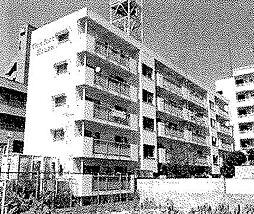 宮城県仙台市青葉区木町通1丁目の賃貸マンションの外観