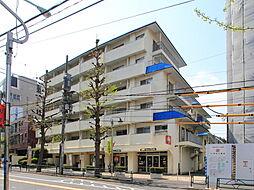 中野駅 15.3万円