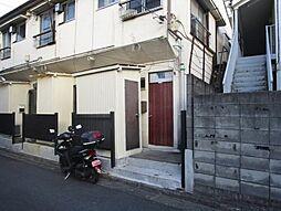 青砥駅 3.2万円