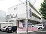外観,1DK,面積31.59m2,賃料4.0万円,JR常磐線 日立駅 徒歩7分,,茨城県日立市弁天町