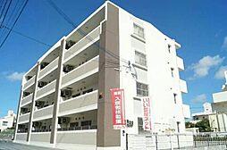 沖縄都市モノレール おもろまち駅 徒歩10分