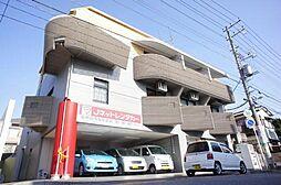 船橋駅 5.2万円