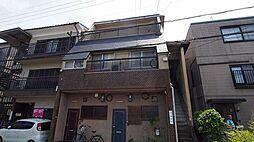 松尾大社駅 2.0万円