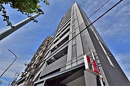 Osaka Metro御堂筋線 北花田駅 徒歩6分の賃貸マンション