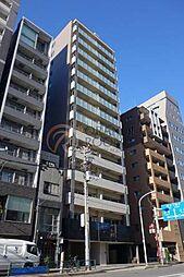 クレストヒル文京千石 〜Crest Hill 文京千石〜[10階]の外観
