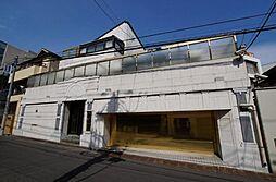 渋谷区神山町