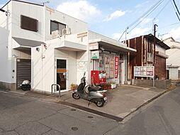 第3広田マンション[3階]の外観