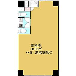 名古屋市営鶴舞線 丸の内駅 徒歩4分