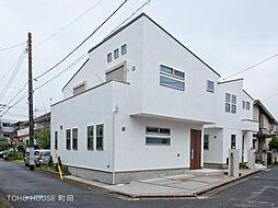 小田急小田原線 相模大野駅 徒歩22分