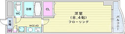 榴ヶ岡駅 4.3万円