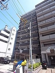 ジアコスモ神戸三宮