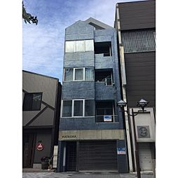 名古屋市営桜通線 高岳駅 徒歩6分の賃貸店舗事務所