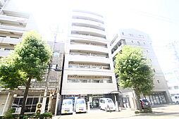 宇品3丁目駅 7.4万円