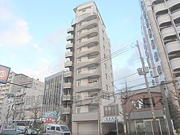 プラタラク[10階]の外観