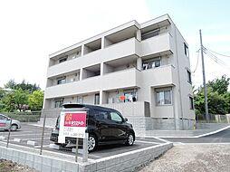 海老名駅 7.8万円