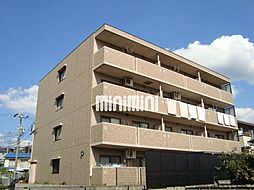 Comfort高蔵寺[3階]の外観