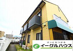 【敷金礼金0円!】サンシャイン