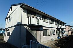 小田急江ノ島線 長後駅 徒歩19分