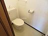 トイレ,2LDK,面積49.69m2,賃料5.5万円,バス 北海道北見バス北光小学校下車 徒歩7分,,北海道北見市北央町110番地115