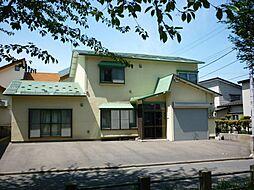 筒井駅 1,480万円