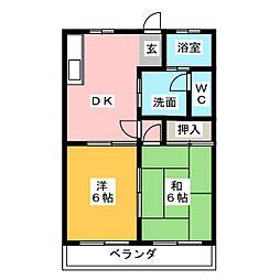 下渡橋 2.5万円