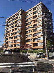 名古屋市名東区姫若町
