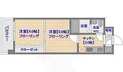 No60  ブイタワー 天神
