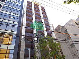 HSK博多ステーション(エイチエスケー博多ステーション)[3階]の外観