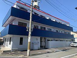 グランセオ黒田II