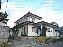 長野市篠ノ井布施五明