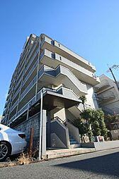 メゾンエイコー瀬田[305号室]の外観