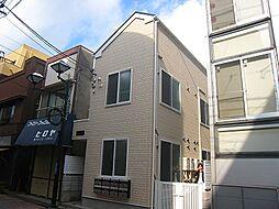 中野新橋駅 5.4万円